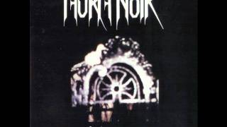 Watch Aura Noir Wretched Face Of Evil video