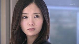 「花子とアン」の村岡英治の妻役「中村ゆり」は幸薄美人?? 中村ゆり 動画 29