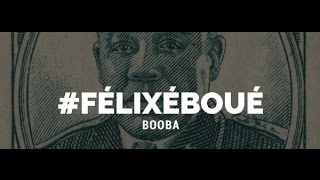 BOOBA x FELIX EBOUE [CHRONIK] x Vantard