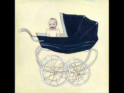 Gert Potgieter - Baby boogie.wmv