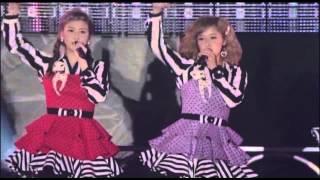 Hello!Project 春の大感謝 ひな祭りフェスティバル 2013 ~Thank You Fo...