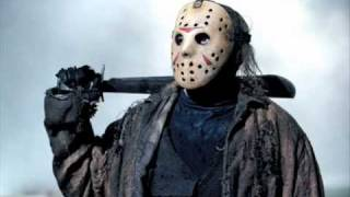 Repeat youtube video Horrorfilme trailer 2010