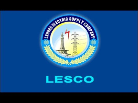 Managing Director PEPCO takes notice of LESCO officials frequent foreign visits