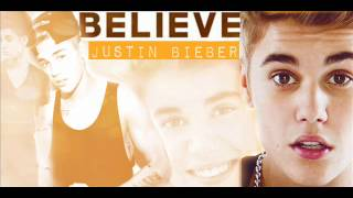 Justin Bieber - Forever