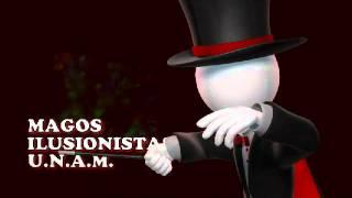 Video de MI UNAM Promo Semana de las Juventudes 2.