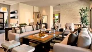 Living Room Ideas On Pinterest   Home Design 2015
