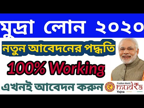 Pay elelectricity bill on Google Pay Get Rs1000 Cash Back/google Pay App से बिजली बिल कैसे Pay करे. from YouTube · Duration:  3 minutes 19 seconds