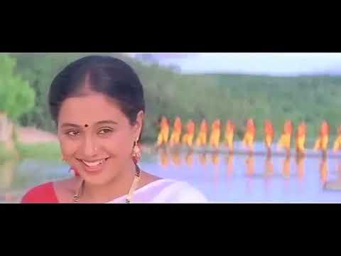 Adhikaalaiyil Sevalai Eluppi   Nee Varuvai Ena   Love Whatsapp Status   Tamil   Ajith   Devayani
