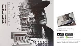 2015-06-03-deniz-feat-tkyd-en-az-vagyok-a-nep-hangja-2015