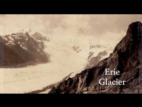 Kennecott Alaska RHT's 1927   1932  Story