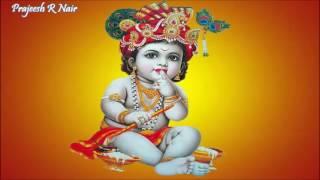 Kanna Kanna Odi Vaa...! Narayana Jaya. (Prajeesh)