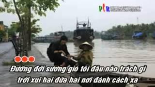 Chim Do karaoke Dao Gia Minh