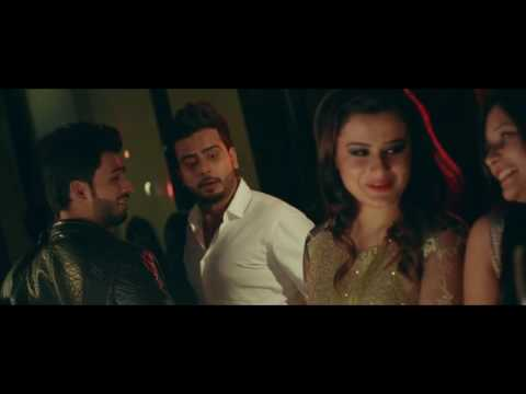 Disco ch Bhangra - Mankirt Aulakh ( Full Song ) || Punjabi Song 2017 | Panjaab Records