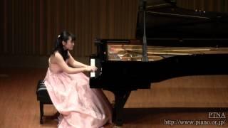 リスト : Liszt, Franz http://www.piano.or.jp/enc/composers/83/ 死の...