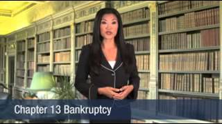 Lincolnshire Illinois Consumer Credit Counseling call 1-888-55…