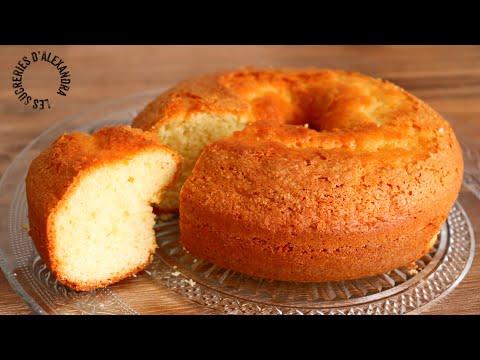 gâteau-au-yaourt.