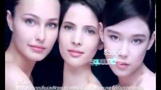 GOB's Voice Over - LANCOME Visionnaire _Thai commercial Thumbnail