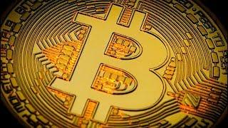 """Bitcoin Needs Centralization"", Ethereum Vs. Cardano And ""Satoshi's Vision"""