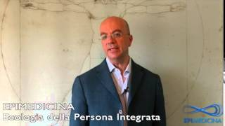 ЭПИ-медицина. Презентация(Francesco Oliviero. EPI-medicina., 2014-08-10T13:07:29.000Z)