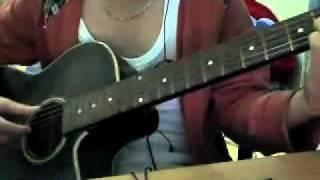 YouTube - Dong song bang nuamatkute.flv