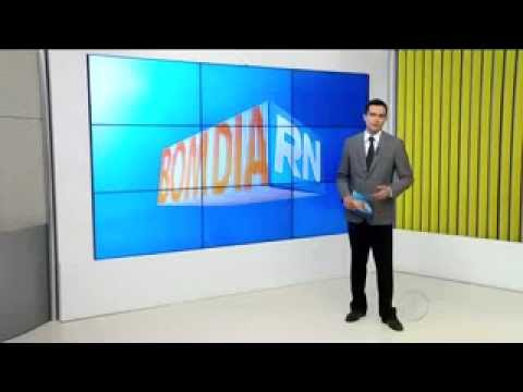 Santana Notícia - Projeto Abelhar de Felipe Guerra é Destaque na Inter TV Cabugi