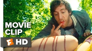Video The Final Girls Movie CLIP - Not Corn Syrup (2015) - Nina Dobrev, Alexander Ludwig Movie HD download MP3, 3GP, MP4, WEBM, AVI, FLV Agustus 2018