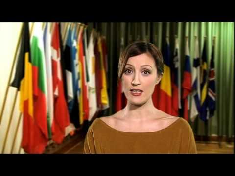 EU Market Economy - a definition