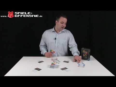 phase 10 spielanleitung video
