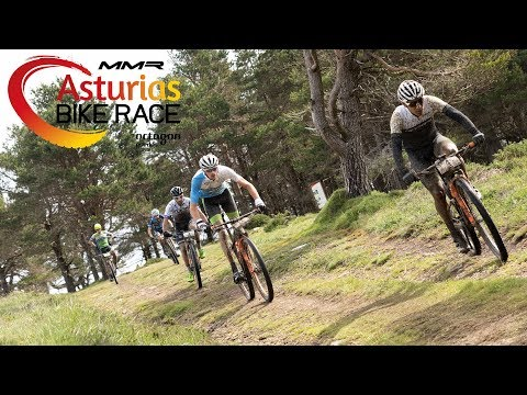 mmr-asturias-bike-race-2019-|-stage-3---highlights