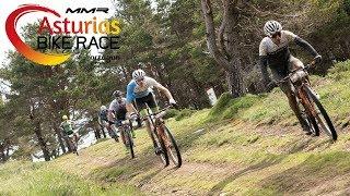 MMR Asturias Bike Race 2019 | Stage 3 - Highlights