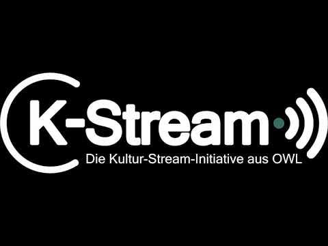 Kulturvereinigung OWL: K-Stream erhält 250. Unterstützung!