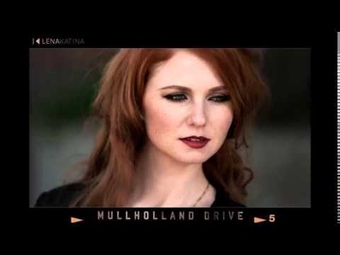 Lena katina mulholland drive demo song youtube lena katina mulholland drive demo song stopboris Choice Image