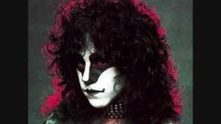 Kiss - Down On Your Knees