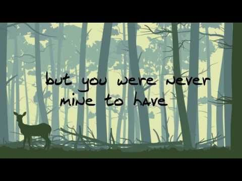 Beth Crowley- Always (Official Lyric Video)