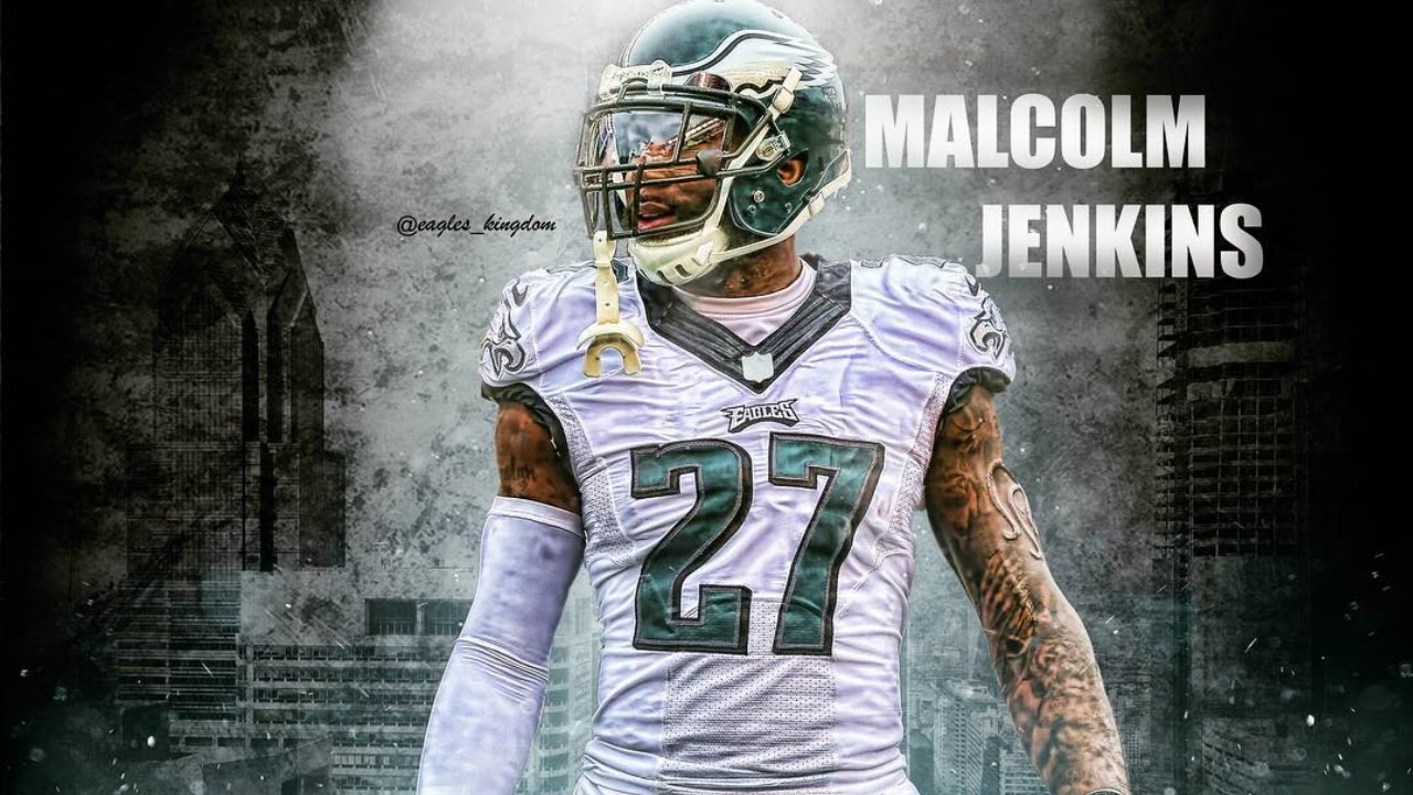 hot sale online 1a86f 3e4f0 discount code for malcolm jenkins eagles jersey 8f728 7b863