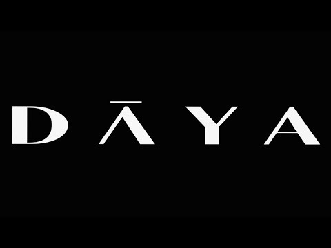 DAYA - NEW - TOMORROW
