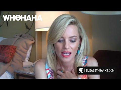 elizabeth-banks-answers-people-like-us-fan-question-#3