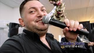 Puisor de la Medias - Joc Tiganesc NOU - Seara Romaneasca Germania - Live