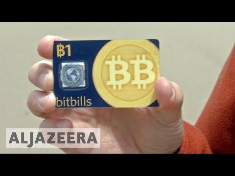 Bitcoin Price Soars: Will The Bubble Burst?