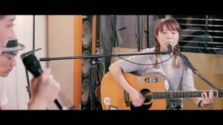 和紗 with ミサト/JUDY AND MARY「散歩道」(cover) ・ミサト http://m...