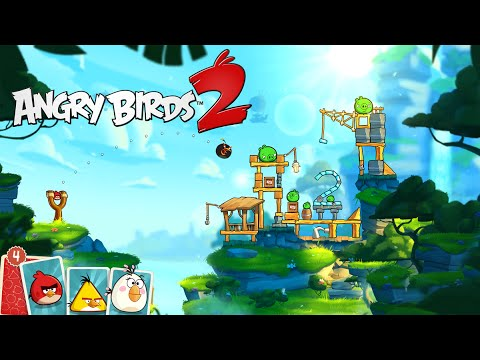angry birds 2 download full movie