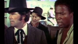Skin Game 1971) trailer