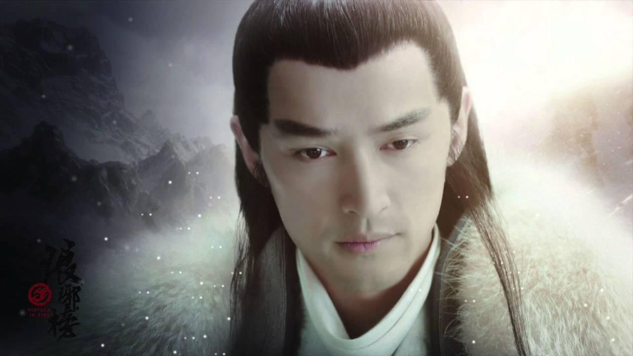 Сериалы тайваньские и китайские - 4  - Страница 4 Maxresdefault
