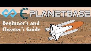 Download - kerbal space program Cheat Engine 6 4 video, imclips net