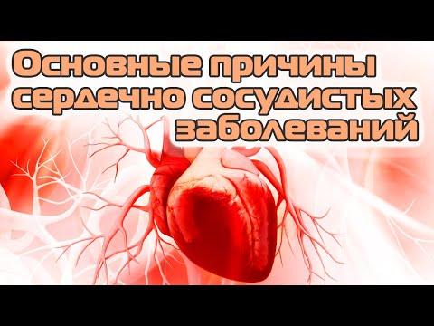 Симптомы и лечение аритмии сердца на