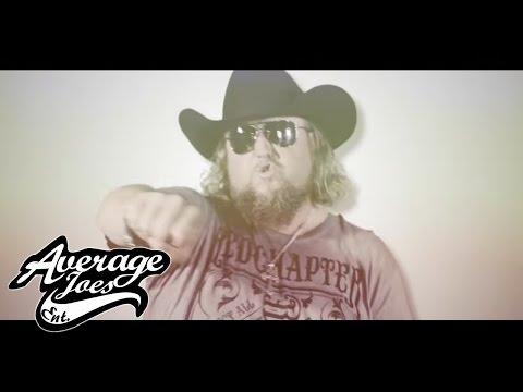 Colt Ford - Mud Digger Remix Trailer
