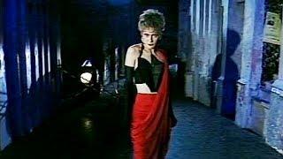 Patricia Kaas - Mademoiselle chante le blues (1988)