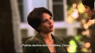 Lana Parrilla in Windfall 1x06 (sub español)