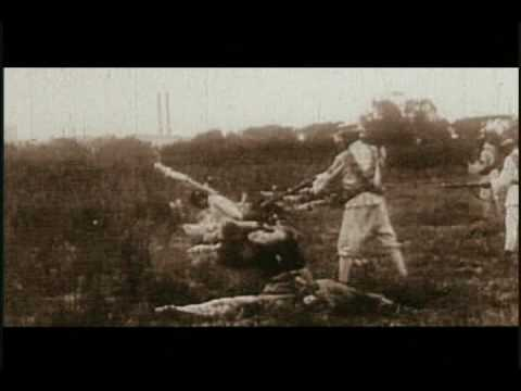 Chiang Kai-Shek  蔣介石  純粹邪惡 Chiang Kai Shek Pure Evil  (Sound Version)