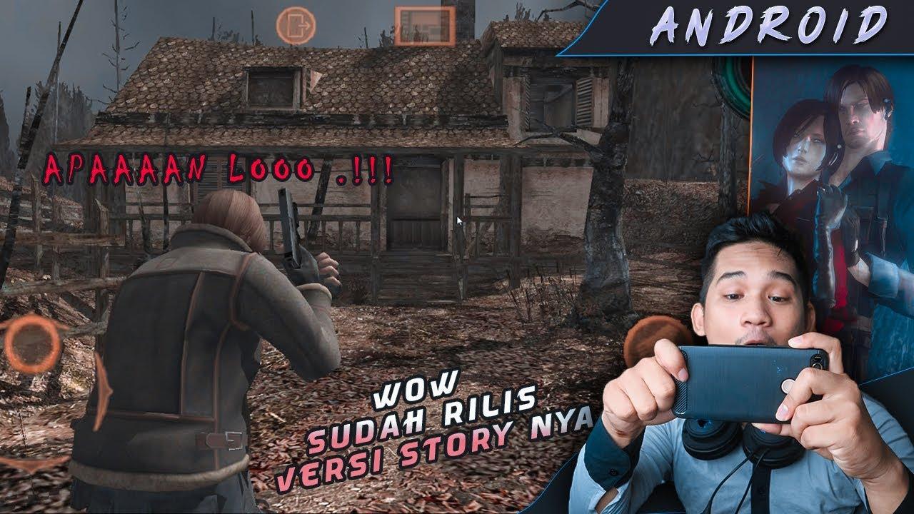 biohazard 4 game free download full version